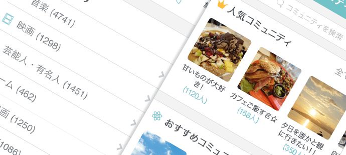 community_image