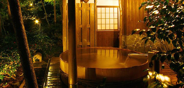 「四季の湯座敷」武蔵野別館3