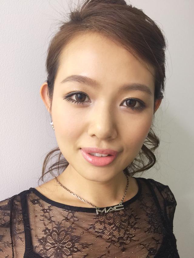 kimura_san_final
