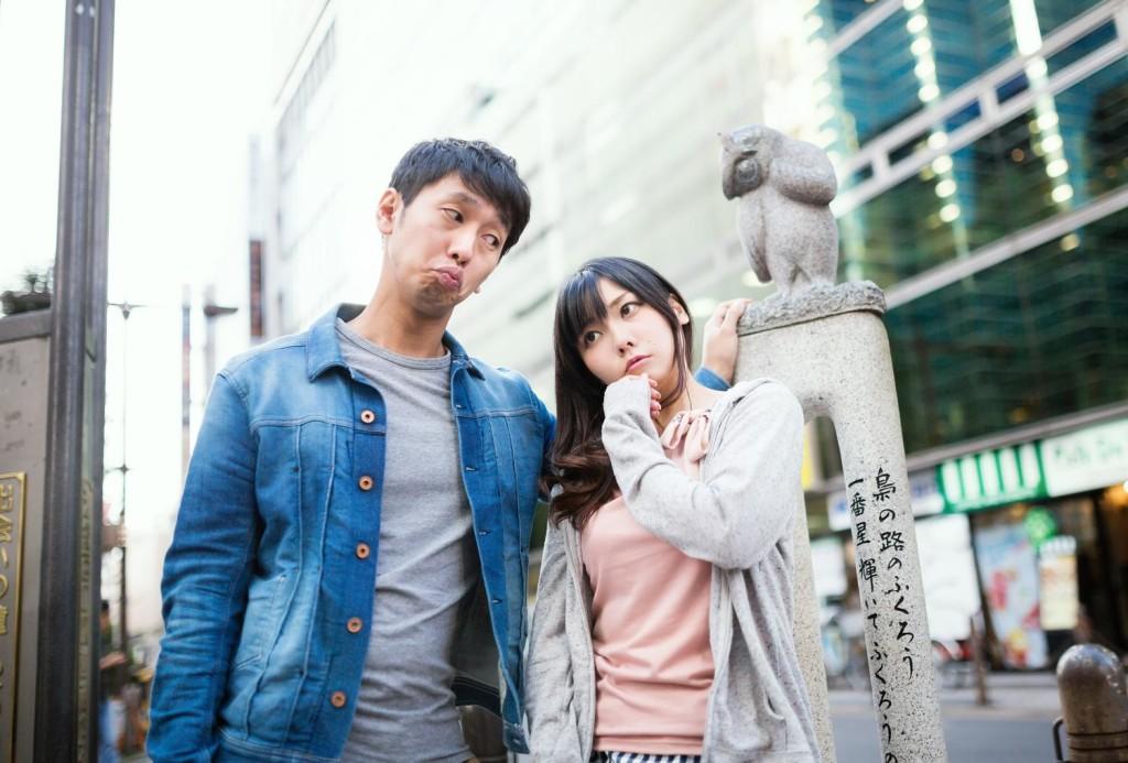 -shared-img-thumb-ikebukuro-fukurou120140921152438_TP_V