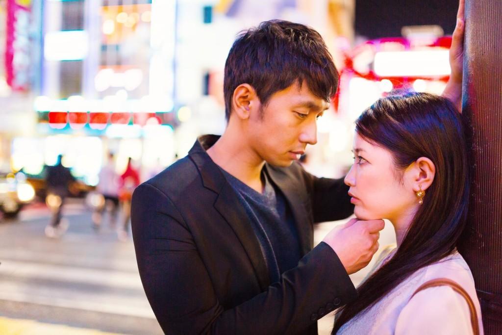 -shared-img-thumb-shinjyuku-kabuki20140921225442_TP_V