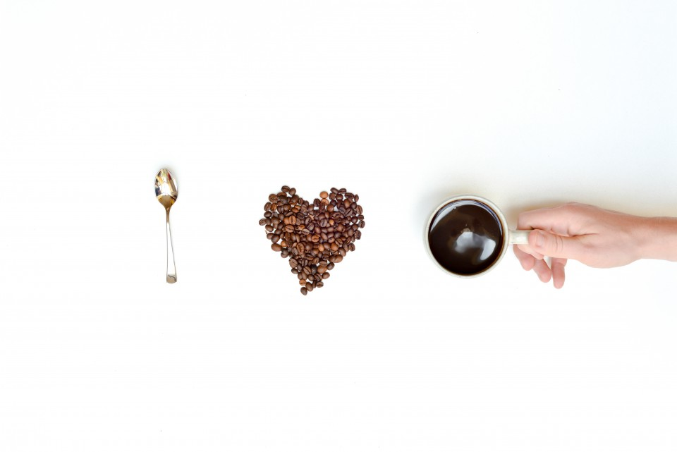 boss-fight-free-stock-images-photography-photos-high-resolution-coffee-beans-960x641