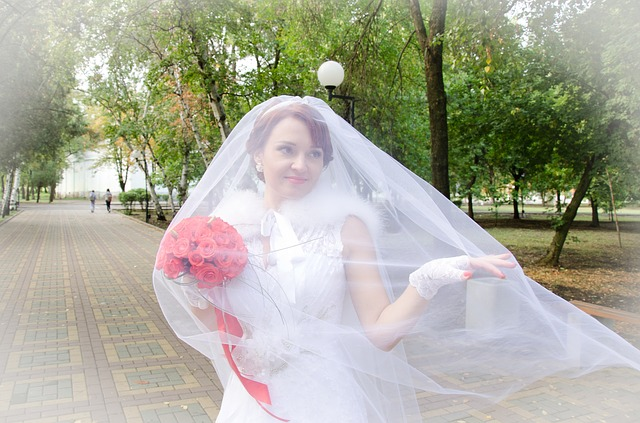 結婚式 意味