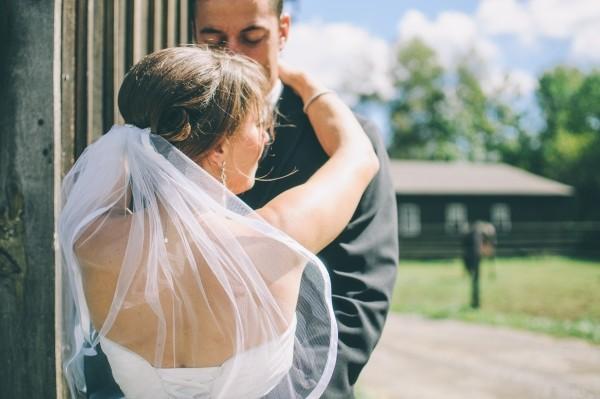 life-beauty-scene-bride-bridal-groom-photos