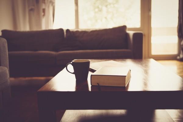 table-mug-live (1)