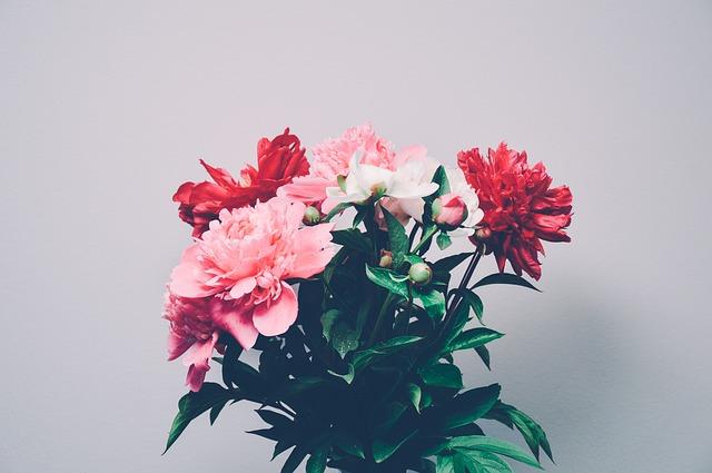 bouquet-925225_640 (1)