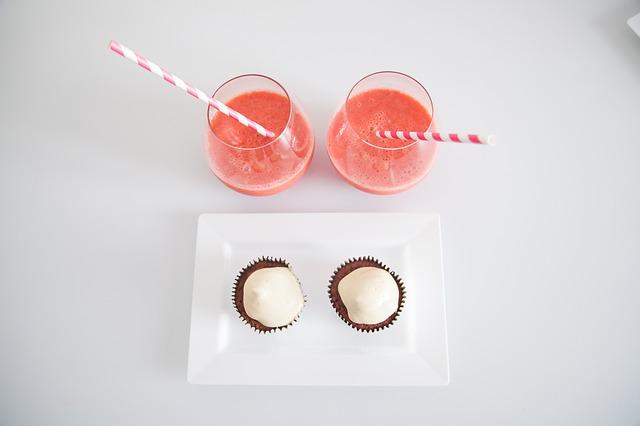 cupcakes-924687_640 (1)