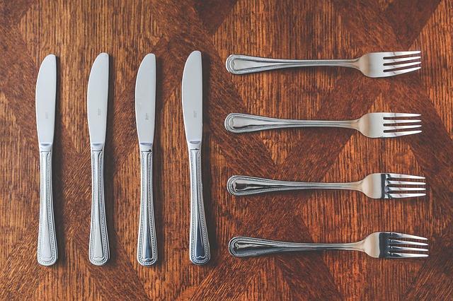 cutlery-791244_640
