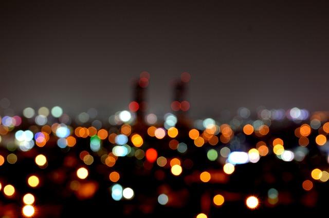 night-view-589829_640