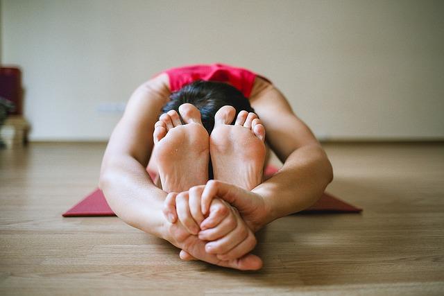 yoga-1146277_640 (1)
