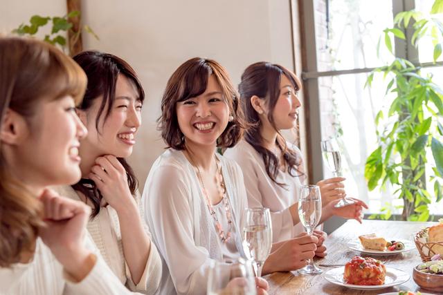 幹事必見!渋谷ならココ!特徴別に探す合コンにおすすめのお店24選