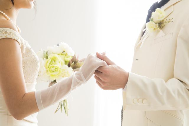 婚活サイトで失敗しないために!利用する前に知っておきたいことまとめ