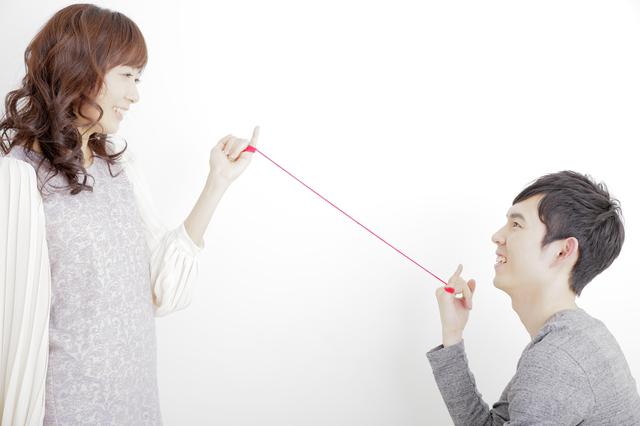 婚活サイト利用者必見!ネット婚活をする際に注意すべきポイントとは