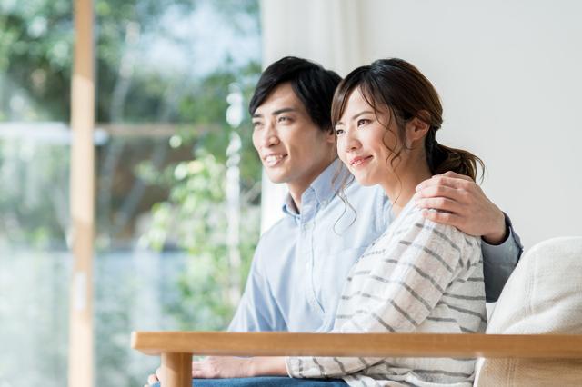 「効率」が結果を分ける?婚活サイトで成功する上手な使い方とは