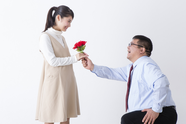 ゆずれない結婚相手の条件とは!?知っておきたい相手の特徴4選!