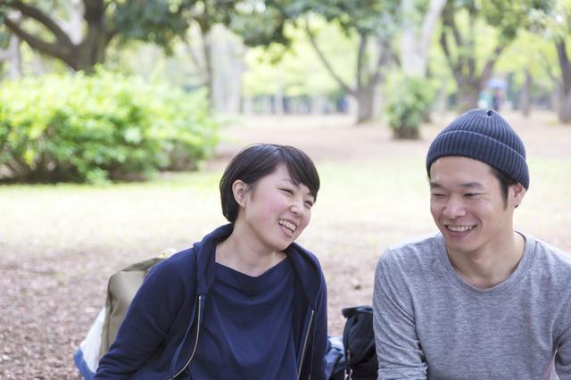 大阪で素敵な出会いができるスポットとは?上手な出会い方と注意点