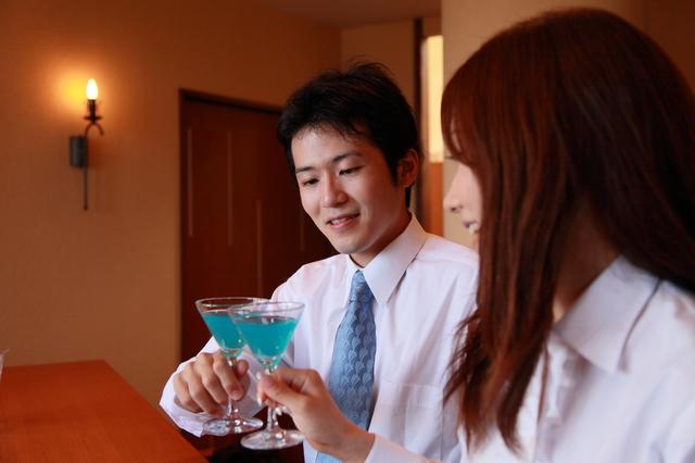 東京のおすすめ出会いスポット!出会いのコツとアクション方法もご紹介