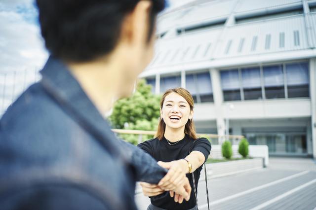 福岡で出会いを探すならココ!おすすめスポット5選と出会うためのコツ