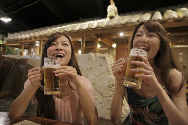 名古屋で出会いを求めるなら!おすすめのスポットや出会いのコツを紹介