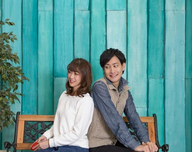 すてきな恋人に出会いたい!広島県でおすすめのスポットを一挙公開
