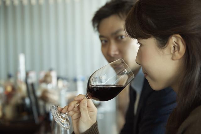 熊本県でパートナーを見つけるには?出会いスポットや接近方法を紹介