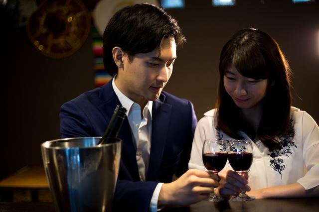 仙台で期待できる本気の出会い!恋人探しにおすすめのエリアまとめ