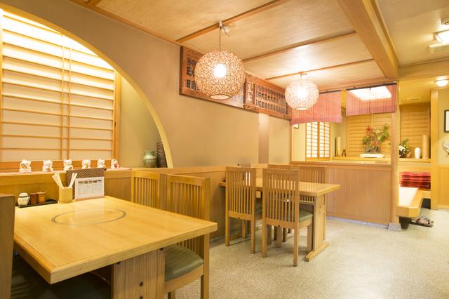 石川県で出会いが期待できるスポットと成功のコツや注意点