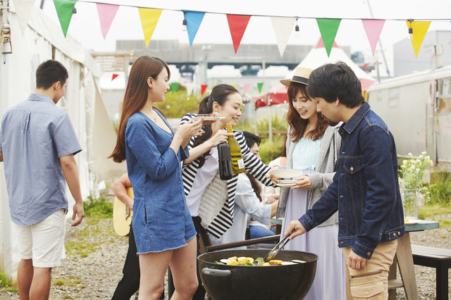 愛知県で彼氏彼女が欲しい人へ!出会いスポット、出会うコツを徹底解説