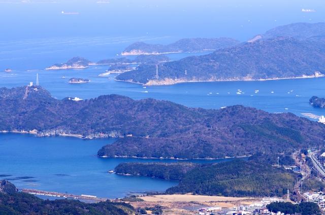 三重県で出会いを求めている方必見!おすすめのスポットはどこ?