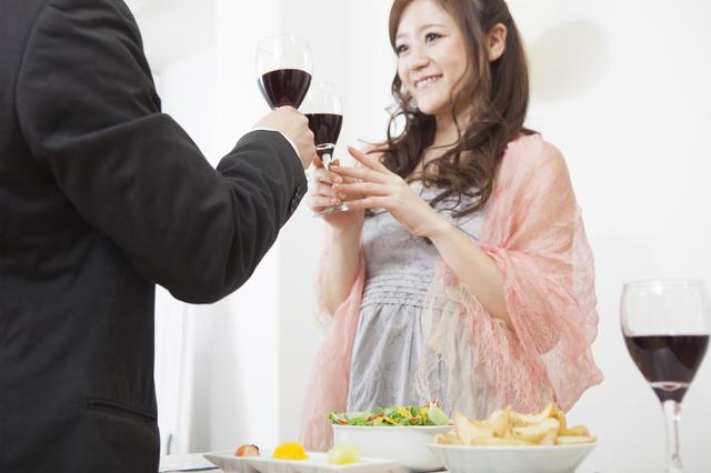 知っておこう!利用しよう!大阪の結婚相談所とはこんなところ