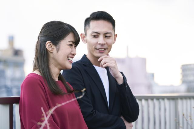 出会いの場を探している人必見!東京で人気の結婚相談所を一挙公開