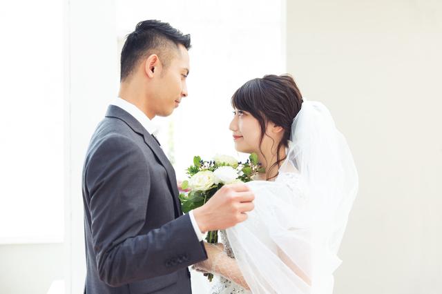 スムーズな婚活が可能!名古屋の結婚相談所はメリットがたくさん