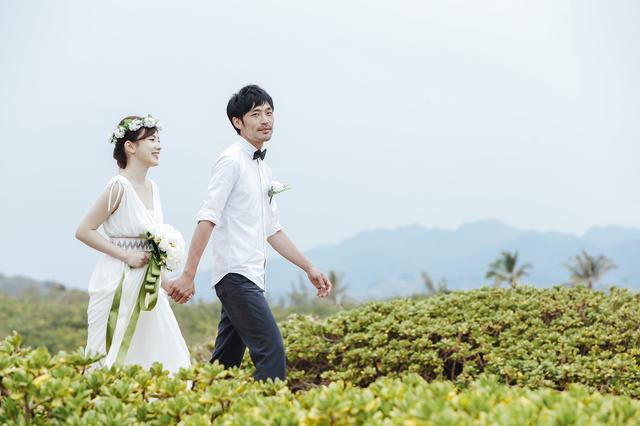 幸せを手に入れる!福岡県の結婚相談所の特徴やメリット、デメリット
