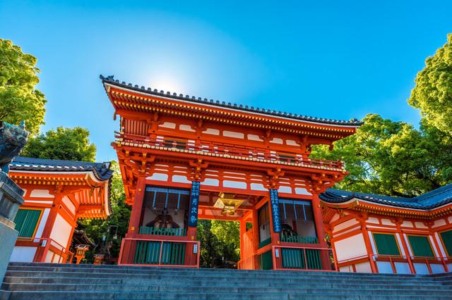 京都で結婚相談所を選ぶなら?おすすめ相談所の特徴まとめ