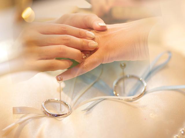運命の人が待っている!千葉県にある結婚相談所を利用しよう