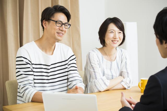 日本最北端の地の婚活はどんな感じ?札幌のおすすめ結婚相談所
