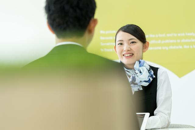 仙台の結婚相談所を徹底リサーチ!メリットやデメリットはある?