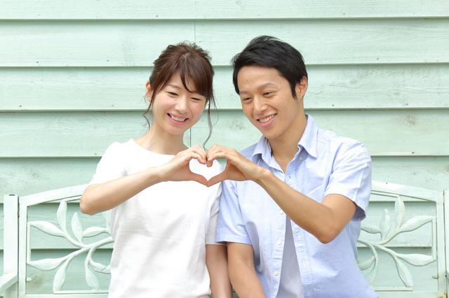 神戸市で理想のパートナーを見つけよう!人気の結婚相談所を徹底リサーチ