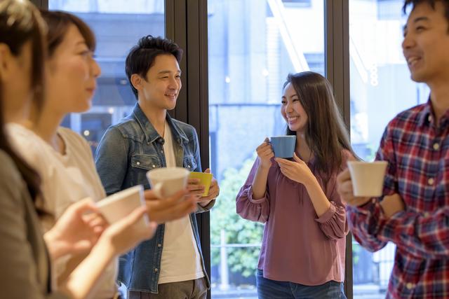 岩手県で出会いを求める人必見!パートナーが見つかる結婚相談所5選