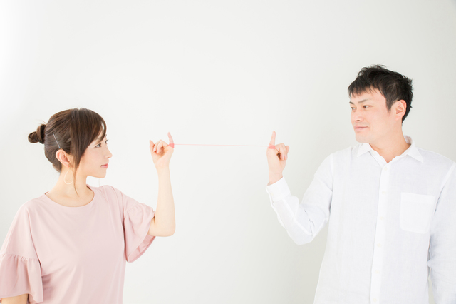 婚活中の人必見!相性抜群のパートナーが見つかる宮城県の結婚相談所情報