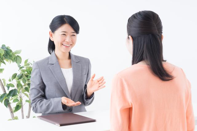 北海道の結婚相談所!メリットやデメリットは?料金はどれくらい?