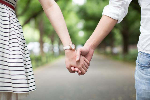 鳥取県で出会いを求めるならどこがおすすめ?恋愛できるスポットを紹介!