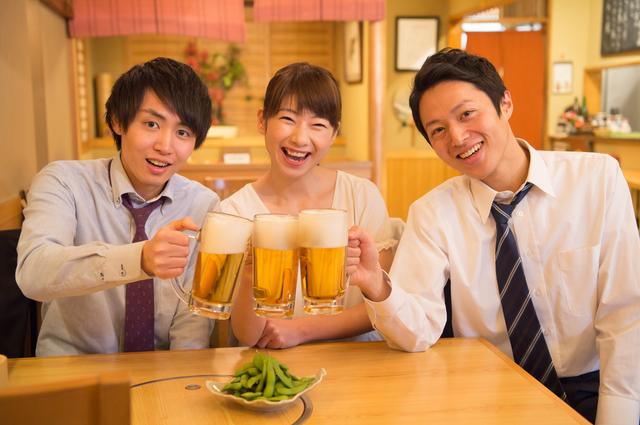 徳島県で異性と出会いたい!徳島で今おすすめの出会いスポットとは