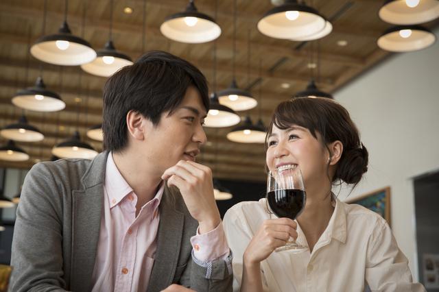 富山県で出会いを探す!気になるスポットや異性と仲良くなる方法を紹介