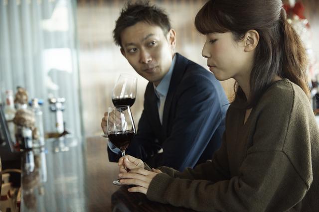 福井県で出会いを求めるなら?おすすめスポットや県民の恋愛観まとめ