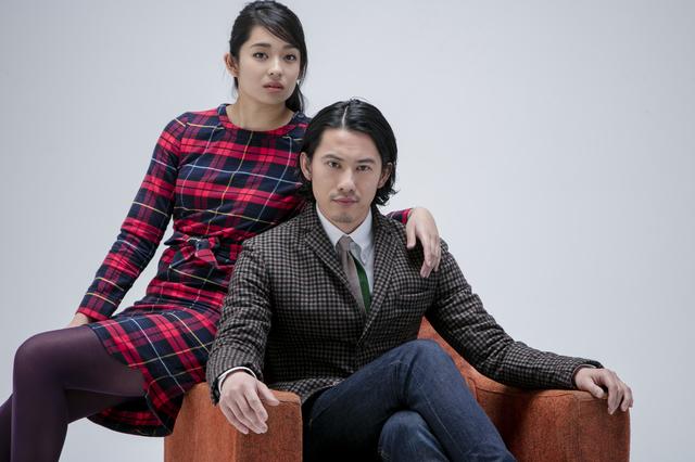 神戸市の出会いスポット6選とすてきな恋人を見つけるためのコツ・注意点