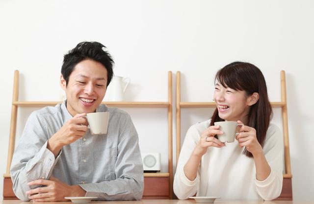 岐阜県で異性と出会うならココ!出会いが上手くいくポイントも紹介
