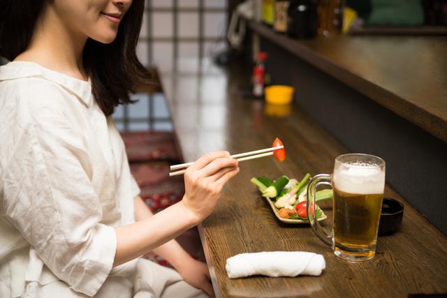 宮崎県で異性と出会えるスポットは?出会いを円滑に進めるコツも紹介!