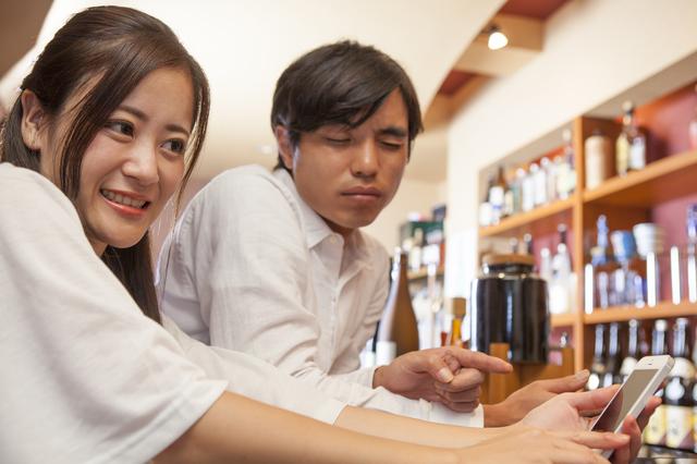 佐賀県で出会いを探すには?異性と出会えるスポットを大公開!