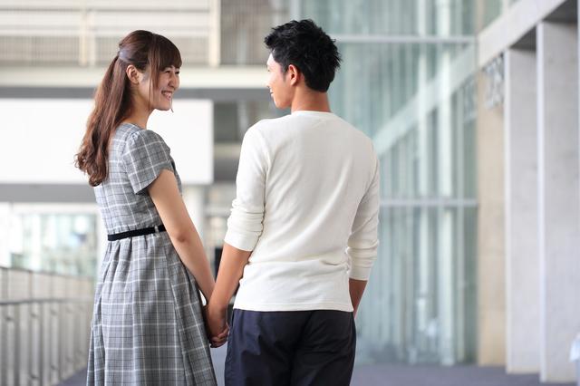 鹿児島県ですてきな恋人を探そう!おすすめの出会いスポット7選
